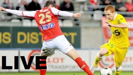 FC-Nantes-Stade-de-Reims-Streaming-Live