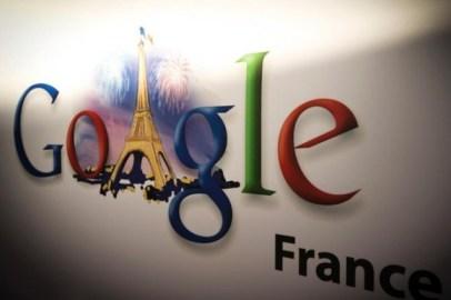 la CNIL impose à Google une amende de 150 000 euros