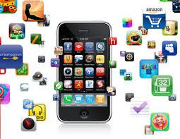 la réussite impressionnante d'App Store