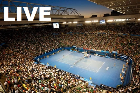 Open-Australie-2014-Streaming-Live