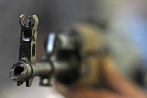 une troisième fusillade à Touleuse en un peu plus d'un mois