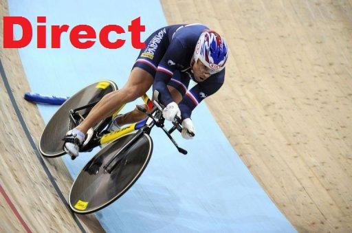 Championnats-du-monde-Cyclisme-sur-piste-2014-Streaming-Live