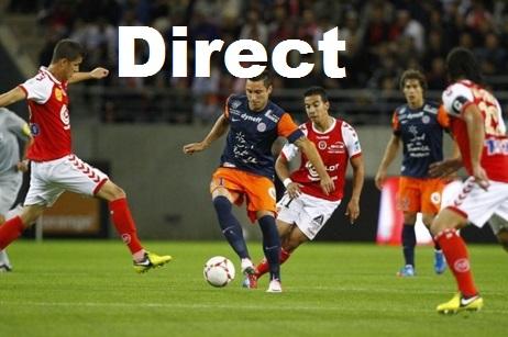 Stade-de-Reims-Montpellier-HSC-Streaming-Live