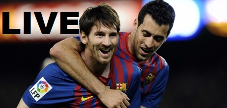 FC-Barcelone-Valence-Streaming-Live
