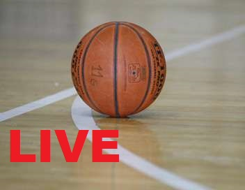 Paris-Strasbourg-basket-Pro A-Streaming-Live