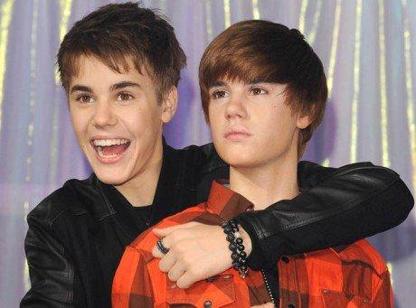 Justin-Bieber-le-musee-Madame-Tussaud-de-New-York-enleve-sa-statue-de-cire-!_paysage_460x380
