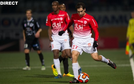 ASNL-Nancy-Le-Havre-Streaming-Live