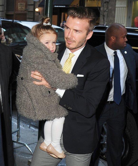 Victoria-David-Beckham-New-York-Fashion-Week-2014
