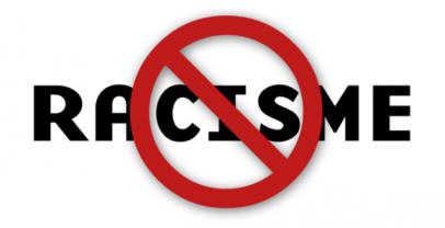 corrélation positive entre le vieillissement et le racisme