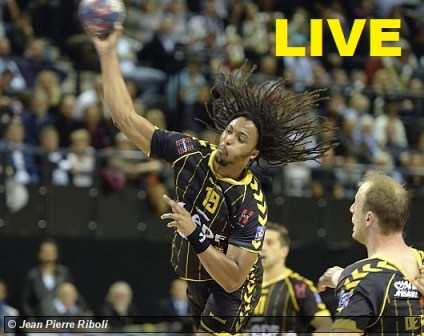 Chambery-Constanta-Streaming-Live