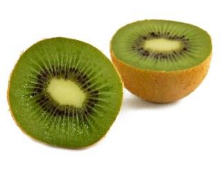 le Kiwi remède contre la constipation