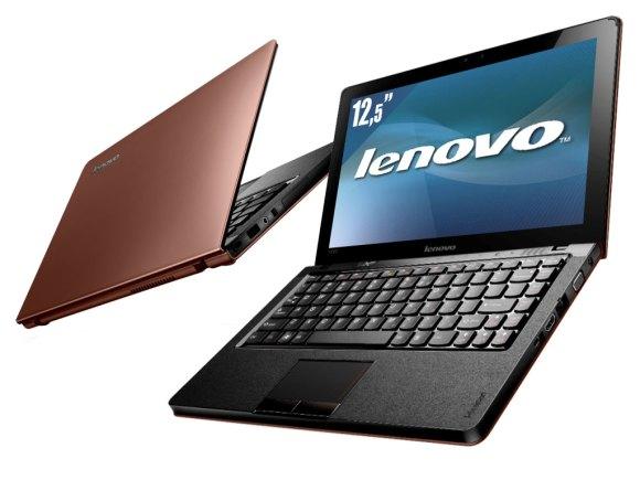 Le fabricant de PC Lenovo perd en bourse