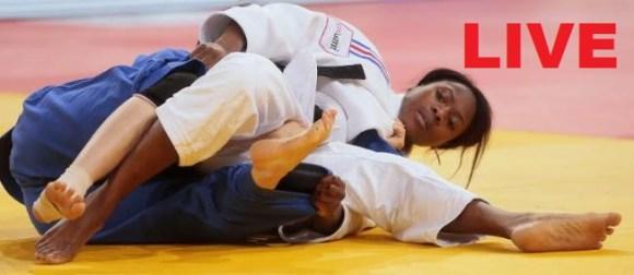 Judo-Tournoi-de-Paris-2014-Streaming-Live