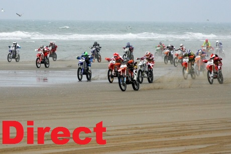 Enduro-du-Touquet-Streaming-Live