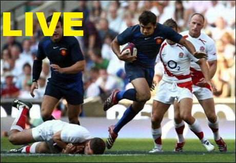 France-Angleterre-rugby-Streaming-Live