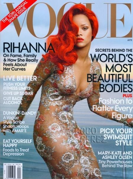 rihanna-vogue-april-2011-hq-cover__oPt
