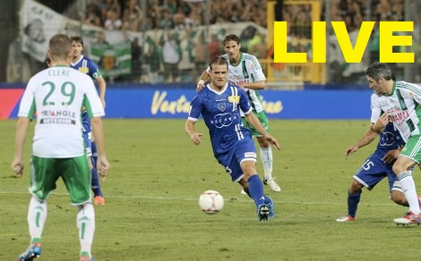 Bastia-St-Etienne-Streaming-Live
