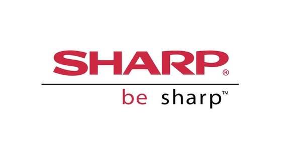 Sharp retrouve le sourire