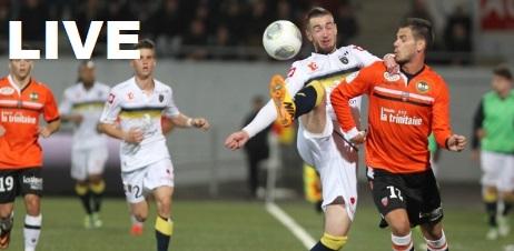 FC-Sochaux-FC-Lorient-Streaming-Live