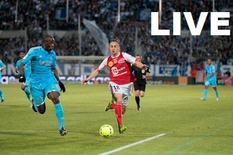 Stade-de-Reims-Olympique-de-Marseille-Streaming-Live