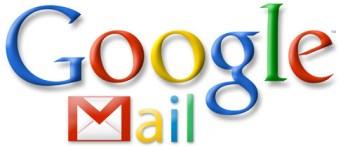 Google sécurise son Gmail