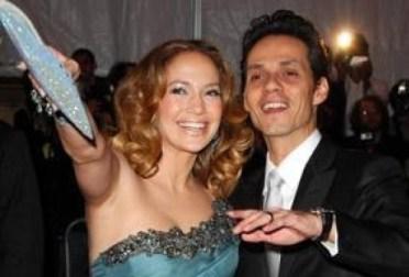 Jennifer-Lopez-et-Marc-Anthony