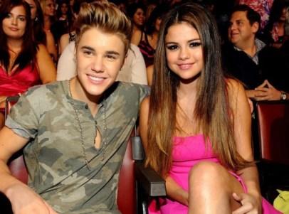 Justin veut reconquérir Selena