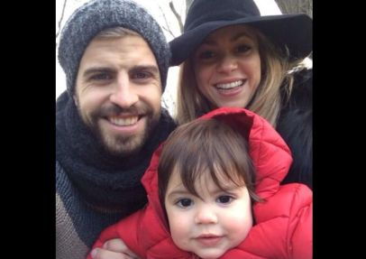 Milan aura entre sept et huit frères et soeurs