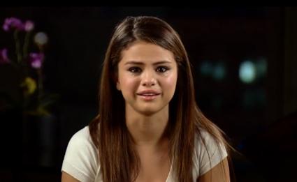Selena doit témoigner dans une affaire liée à Justin