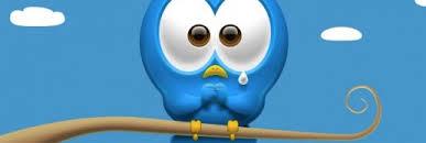 Twitter s'excuse pour son erreur