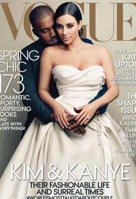 couverture-de-Vogue-