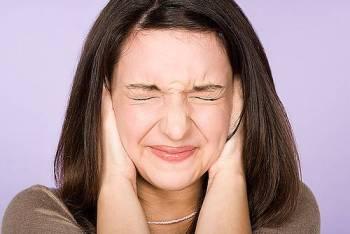 l'acouphène dysfonctionnement du système nerveux auditif