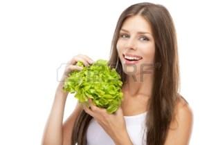 les femmes doivent maximiser la consommation de fruits et légumes