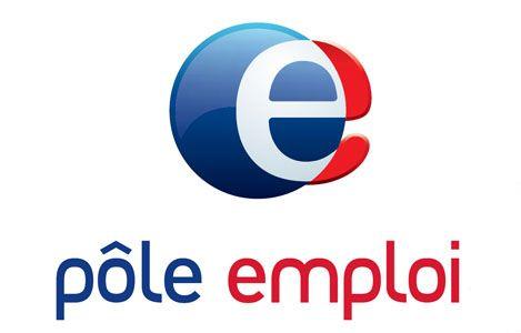 Le chômage enregistre une baisse en France