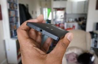 lumia-icon-6