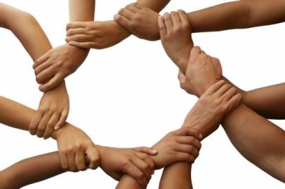 solidarité face à la pauvreté