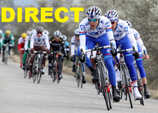 Amstel Gold Race 2014 Streaming Video Replay
