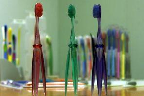 La-brosse-à-dent-peut-être-contaminée-par-pleusieurs-éléments