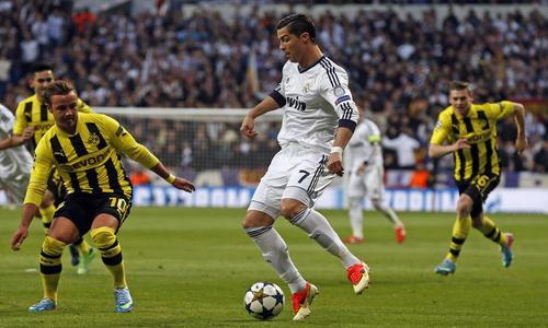 Real-Madrid-Borussia-Dortmund-Streaming-Live