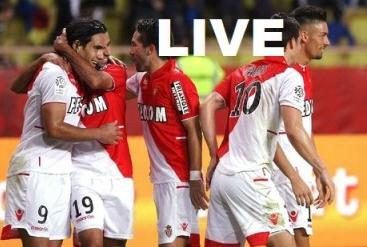 Monaco Nantes Streaming Video Direct