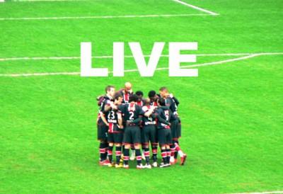 Match PSG