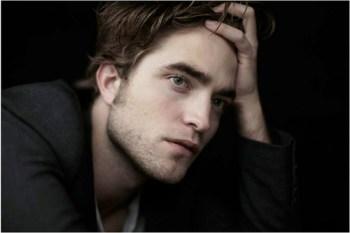 Robert-Pattinson veut profiter de sa vie de célibataire