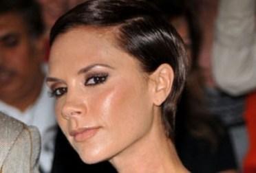 Victoria-Beckham-fête-bientôt-ses-40-ans