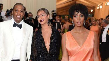 Beyoncé ne veut pas prendre parti