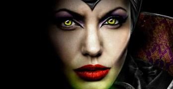 Malefique: le dernier film d'Angelina