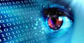 En plus d'espionner la NSA vole des photos