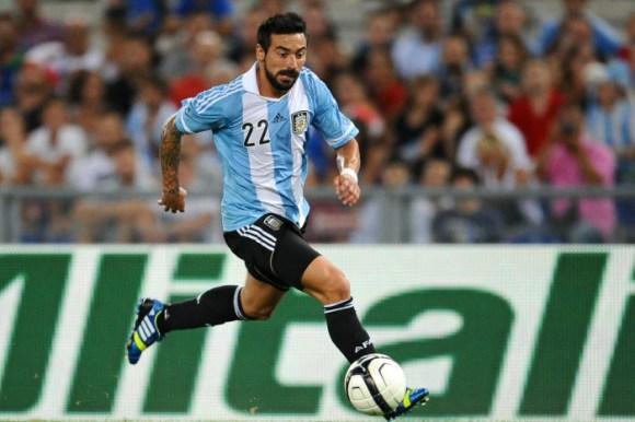 Match Argentine Iran en direct tv et streaming sur Internet