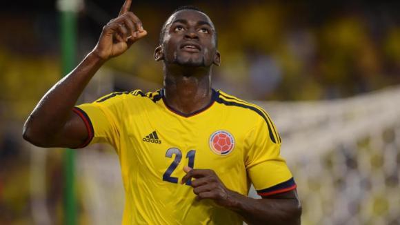 Match Colombie Cote d'Ivoire en direct tv et streaming sur Internet