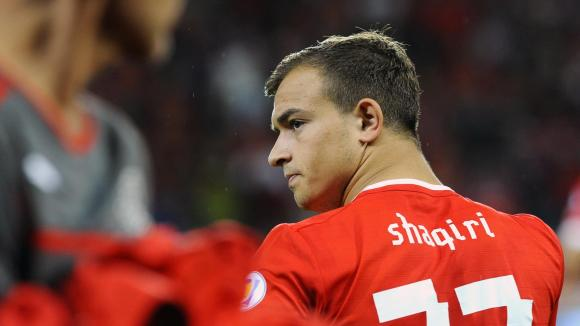 Match Honduras Suisse en direct Tv et streaming sur Internet