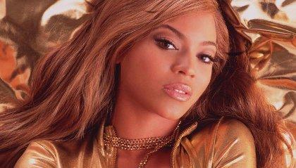 Beyoncé mène son mari du bout du nez